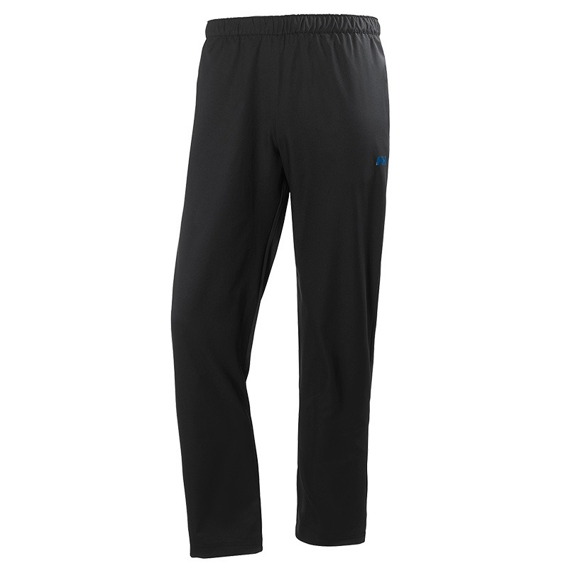 Helly Hansen Active Training Pants Siyah