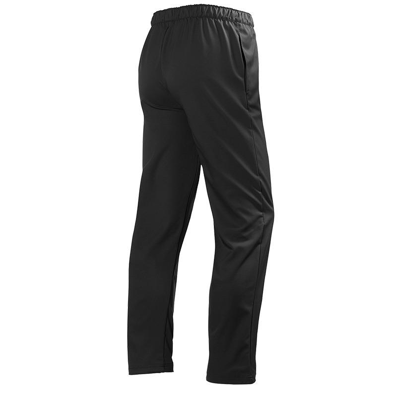 Helly Hansen Active Training Pants Siyah