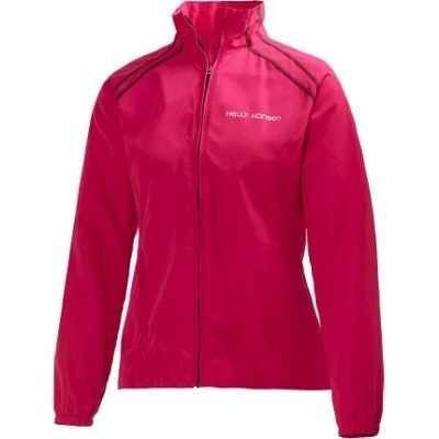 Helly Hansen Air Bayan Jacket Pembe