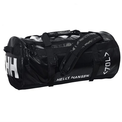 Helly Hansen Classic Duffel Bag 70L