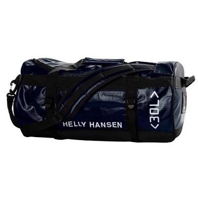 Helly Hansen Duffel Bag 30L Navy