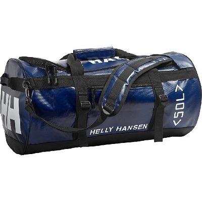 Helly Hansen Pace 1/2 Flow Fermuarly Mavi
