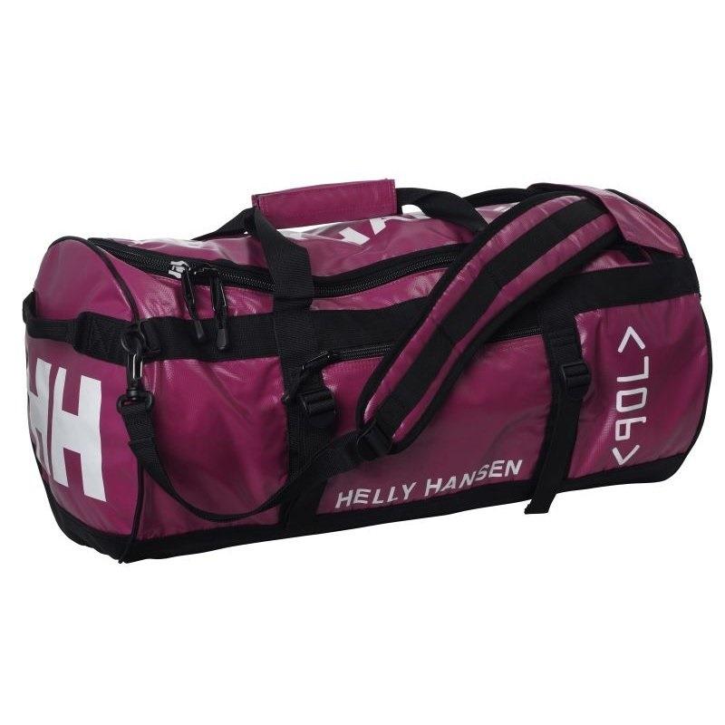 Helly Hansen Duffel Bag 90L