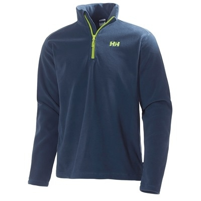 Helly Hansen Mount Polar Fleece Lacivert
