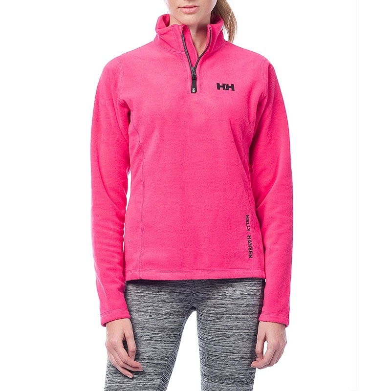 Helly Hansen Slope Polar Fleece Fuşya