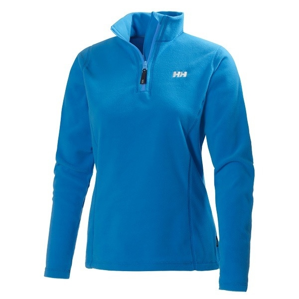 Helly Hansen Slope Polar Fleece Mavi