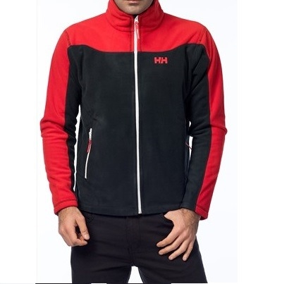 Helly Hansen Slope Polar Fleece Lacivert