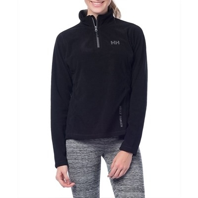 Helly Hansen Slope Polar Fleece Siyah