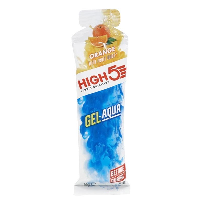 High5 Aqua Gel 66 Gr