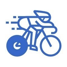 enerji jeli;enerji jelleri;bisikletçi jeli;triatlon jeli;karbonhidrat jeli;triatlet jeli