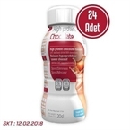 High Protein 200 ml Protein Shake 24 Adet
