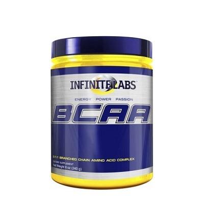 Infinite Labs BCAA 240 Gr