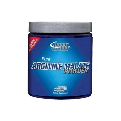 Inner Armour Arginine Malate Nox 300 Gr