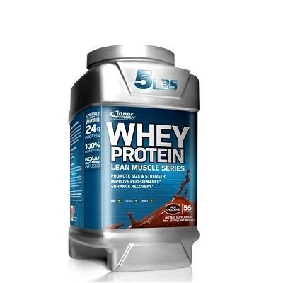 Inner Armour Whey Protein 2270 Gr