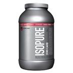 Isopure Zero Carb Whey Protein 2000 Gr