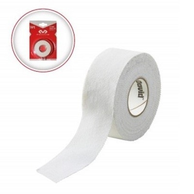 MC David Athletic Tape 2.5 Cm Bant