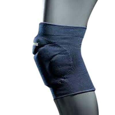 MC David Flexy Knee Pad Voleybol Dizliği Mavi