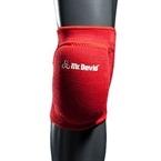 MC David Jumpy Knee Pad Voleybol Dizliği Kırmızı