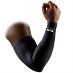 MC David Power Shooter Arm Siyah Large