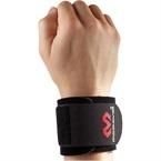 MC David Universal Wrist Support Bilek Desteği