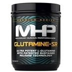 MHP Glutamine-Sr 300 Gr