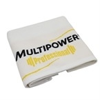 Multipower Havlu