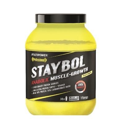 Multipower Staybol Protein 900 Gr