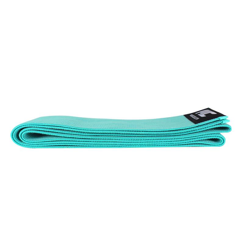 MuscleCloth Active Resistance Band Direnç Lastiği Çok Hafif