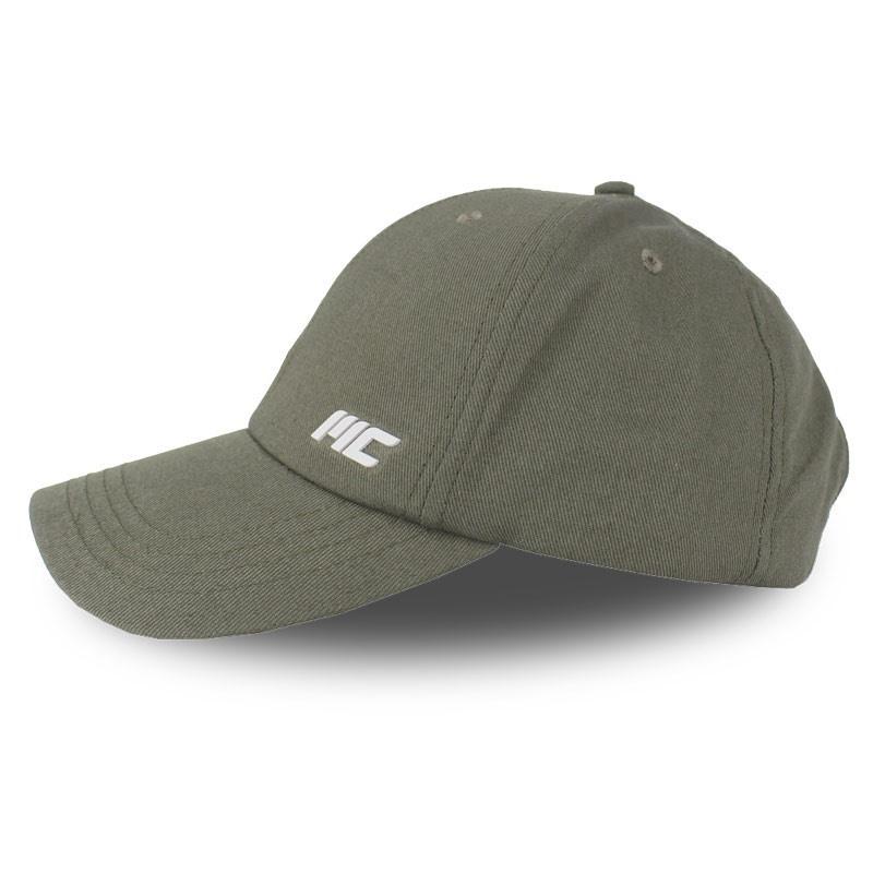 MuscleCloth Guardian Şapka Haki