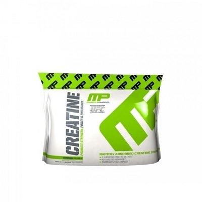 Musclepharm Creatine 35 Gr