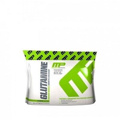 Musclepharm Glutamine 35 Gr