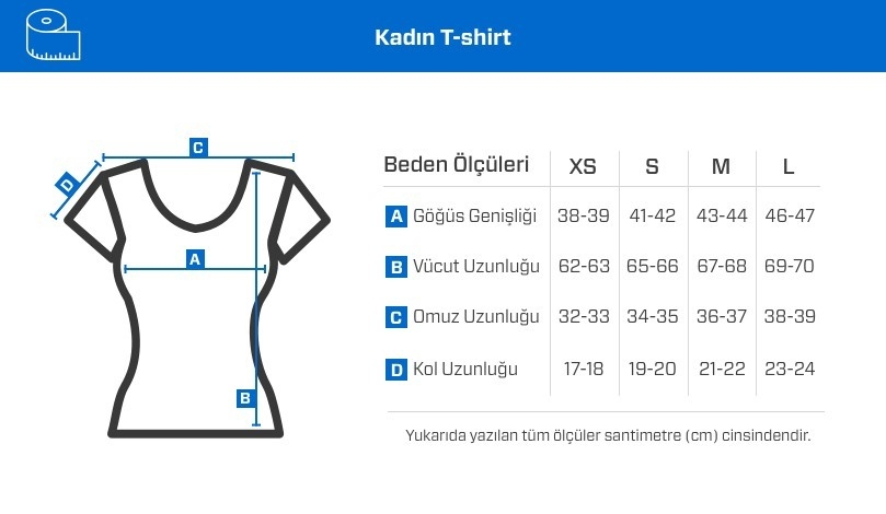 MusclePharm Kadın T Shirt 'Strong is The New Sexy' Beyaz
