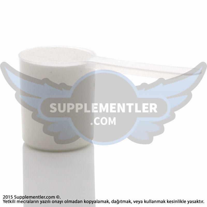 Muscletech Celltech Performance Series 1400 Gr