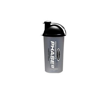 Muscletech Phase 8 Shaker 700 ML