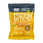 Novo Protein Bites 40 Gr