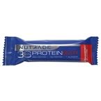 Nutrade %36 Protein Bar 50 GR