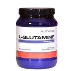 Nutrade L-Glutamine 700 Gr