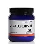 Nutrade L-Leucine 300 Gr