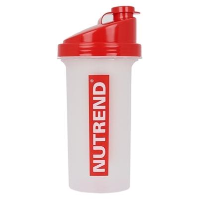 Nutrend Shaker 700 ML