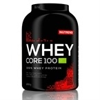 Nutrend Whey Core 100 Protein 1000 Gr