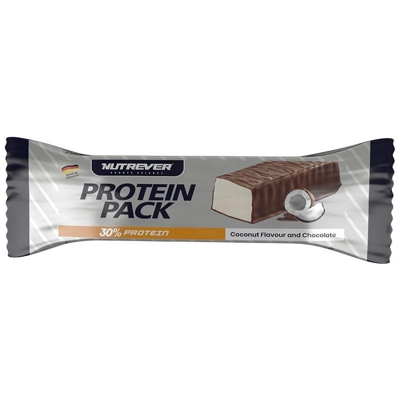 Nutrever Protein Pack 60 Gr