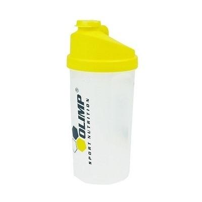 Olimp Shaker 700 ML