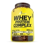 Olimp Whey Protein 2200 Gr