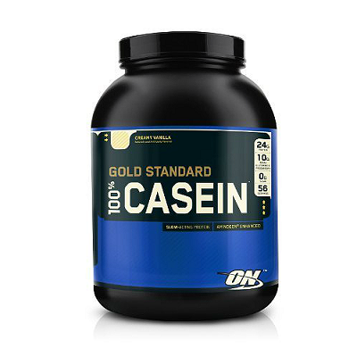 Optimum Nutrition Gold Standard Casein 1818 Gr