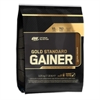 Optimum Gold Standard Gainer 3250 Gr