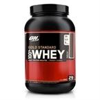 Optimum Gold Standard Whey Protein Tozu 908 Gr