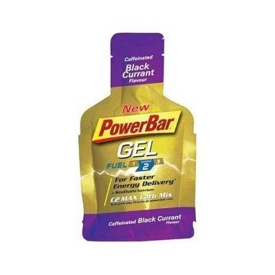 Powerbar Energy Gel 41 Gr