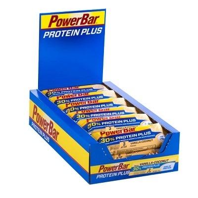 Powerbar Protein Bar 55 Gr 15 Adet