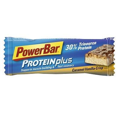 Powerbar Protein Bar 55 Gr