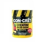 Promera Con-Cret Creatine Powder 48 Gr